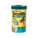 Tetra Tetra Tropical Crisps