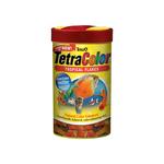 Tetra Tetra Tropical Flakes Color Enhance