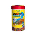 Tetra Tetra Tropical Flakes Color Plus