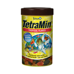 Tetra Tetra Tropical Flakes