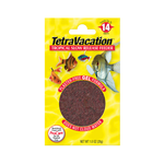 Tetra Tetra Tropical Slow Release Feeder Vacation