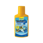 Tetra Tetra Water Conditioner Aquasafe Plus