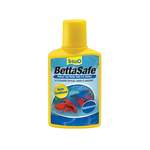 photo of Tetra Water Conditioner Bettasafe