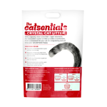 the-catsentials-crystal-litter-bag-with-handle