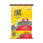 Tidy Cats Tidy Cats Performance Bag