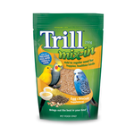 Trill Trill Egg And Biscuit Mix 250g