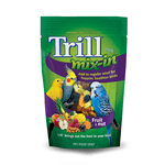 Trill Trill Fruit And Nut Mix 200g