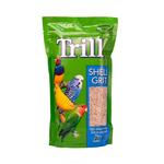 Trill Trill Shell Grit 1kg