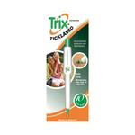 Trix Trix Tick Removal System