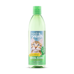 Tropiclean Tropiclean Cat Water Additive Fresh Breath