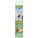 Tropiclean Tropiclean Clean Teeth Oral Care Gel Peanut Butter