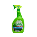 Tropiclean Tropiclean Fresh Breeze Crate And Kennel Cleaner