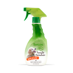 Tropiclean Tropiclean Tangle Remover