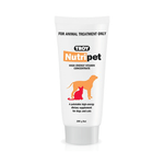 Troy Troy Nutripet High Energy Vitamin