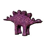 Tuffy Tuffy Dinosaurs Stegosaurus