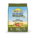 Under The Sun Under The Sun Grain Free Adult Chicken