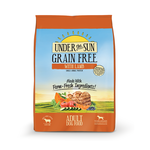 Under The Sun Under The Sun Grain Free Adult Lamb