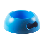 United Pets United Pets Bowl Pappy Blue