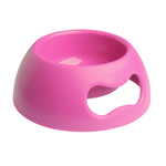 United Pets United Pets Bowl Pappy Pink