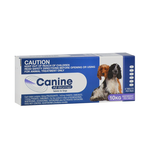 Value Plus Value Plus Canine All Wormer 10kg