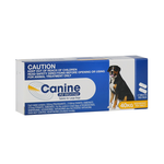 Value Plus Value Plus Canine All Wormer 40kg