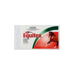Value Plus Value Plus Equitex Medicated Poultice Dressing