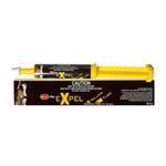 Value Plus Value Plus Expel Yellow Tube Allwormer Paste