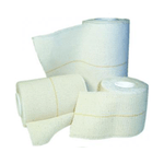Value Plus Value Plus Valuplast Elastic Adhesive Bandage