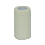 Value Plus Value Plus Valuwrap Cohesive Bandage 10cm White
