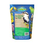 Vetafarm Vetafarm Bird Insecta Pro 2kg