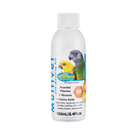 Vetafarm Vetafarm Bird Multivet With Moulting Aid