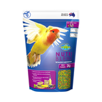 Vetafarm Vetafarm Bird Nutriblend Pellets Mini
