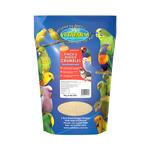 Vetafarm Vetafarm Finch Canary Budgie Crumbles 2kg