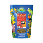 Vetafarm Vetafarm Macaw Nuts 2kg