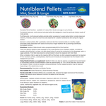 vetafarm-nutriblend-pellets-large