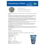 vetafarm-parrot-pellet-maintenance