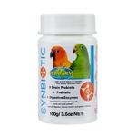 Vetafarm Vetafarm Synbiotic Avian