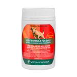 Vetalogica Vetalogica Joint Formula Powder
