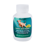 Vetalogica Vetalogica Joint Support For Dogs
