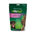 Vetalogica Vetalogica Vitarapid Dog Treats Active Multi