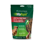 Vetalogica Vetalogica Vitarapid Dog Treats Joint Arthritis