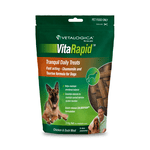 Vetalogica Vetalogica Vitarapid Dog Treats Tranquil