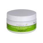VCA Veterinary Companies Of Australia Manuka Wound Gel