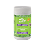 Vets All Natural Vets All Natural Joint Formula