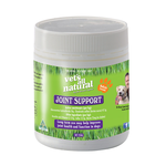 Vets All Natural Vets All Natural Joint Support Powder