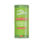 Vets All Natural Vets All Natural Pet Shampoo Dry