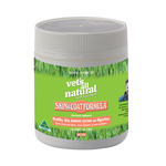 Vets All Natural Vets All Natural Skin Coat Formula