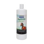 Vetsense Vetsense Equigloss 2 In 1 Conditioning Shampoo
