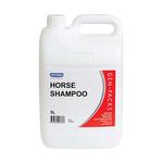 Vetsense Vetsense Gen Packs Horse Shampoo
