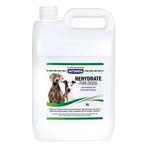 Vetsense Vetsense Rehydrate Electolyte Solution